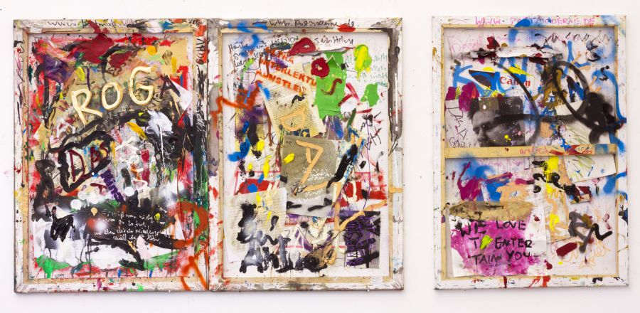 www.Postmoderne-neu